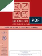 200404 Media Booklet HR(3)