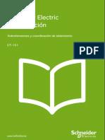 CT151 - Sobretensiones y coordinación de aislamiento.pdf