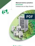 Schneider - Manual de baja tensión - Vol 5_2.pdf