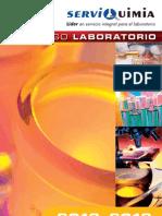 _Tecnología de Vacío.pdf