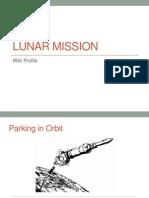 Lunar-Mission-Sketch (Wikipedia Content)