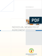 Individual_Membership_Agreement_FR.pdf