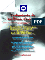 Hernia de Disco Libro Dres Guzman