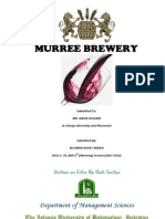 Murree Brewery Final
