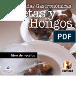 138327413-recetario-setas-hongos2009.pdf