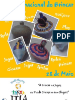 Livro_DiaJogo_17Maio