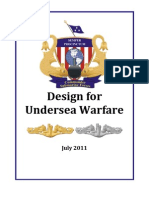 Undersea Warfare Copy