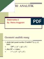 GEOMETRI-ANALITIK-RUANG1