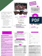 CAMPUS CE L´ESPIRAL - Tríptic informatiu 2013.pdf