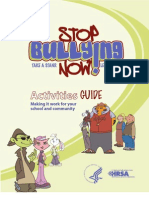 Stop-Bullying-Now-Activities-Guide.pdf