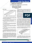 Manual-In-DepthNEC.pdf