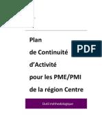 Guide_Afnor_sur_la_mise_en_oeuvre_dun_plan_de_continuit_des_activits_PCA.pdf