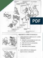 Manual_Toyota_Corolla_92_97 (Copia Conflictiva de Cimawf65