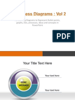 PPP DVOL2 TXT Presentation Diagrams Vol2