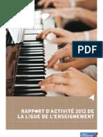 RA2012_DefLigueE.pdf
