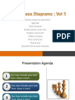 PPP DVOL3 TXT Presentation Diagrams Vol3