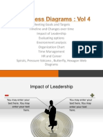 PPP DVol4 TXT Presentation Diagrams Vol4