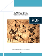 Lankapura-The Saga of the Yakshas-V2-A5.pdf