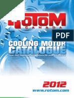 1337788915CoolingMotor2012_web
