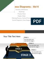 PPP DVol6 TXT Presentation Diagrams Vol6