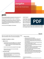 PwC_alert_Feb_22,_2013_Licensing_of_New_Banks_in_the_Private_Sector[1].pdf