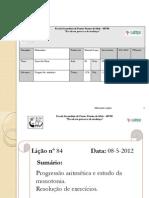 apresentao-aula-8-5-120508121118-phpapp02.pptx