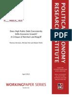 WP322.pdf