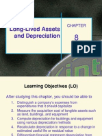 Accrual Accounting and Financial Statements_8