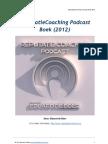ReputatieCoaching Podcast Boek 2012