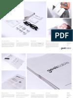 geekboards.pdf