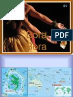 Tahiti Bora Bora - Copy
