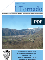 Il_Tornado_612