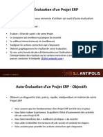 Auto-Evaluation ERP - Instructions.pdf