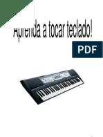 Curso de Teclado Xandao Download