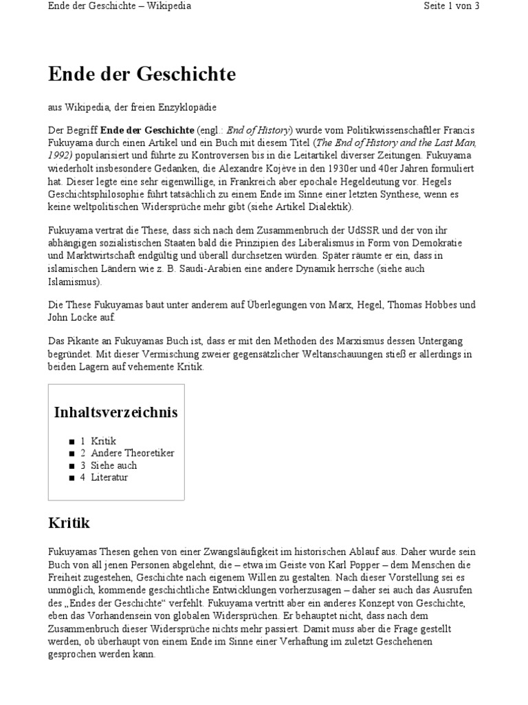 Fantastisch Freie Lebenslauf Kritik über Com Zeitgenössisch ...