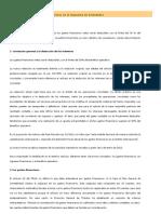Limitación deducción intereses en Impto de Sociedades.docx