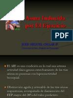 AsmaEjercicio (2)