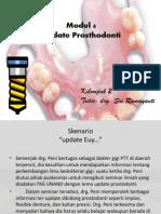 Presentation Modul 6 Blok 17 Update Prosto