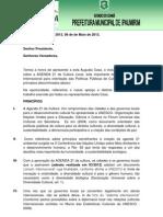 agenda 21 atual esta.pdf