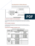 Specifications Standards For Shafts Alignment.docx