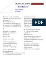 CASA-Chora-Bancario-Musica-BB.pdf