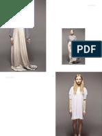 LAVINIA lookbook.pdf
