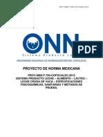 PROY-NMX-F-700-COFOCALEC-2012 110212 (1).pdf