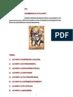 ALFARO PARA CATÓLICOS (1)