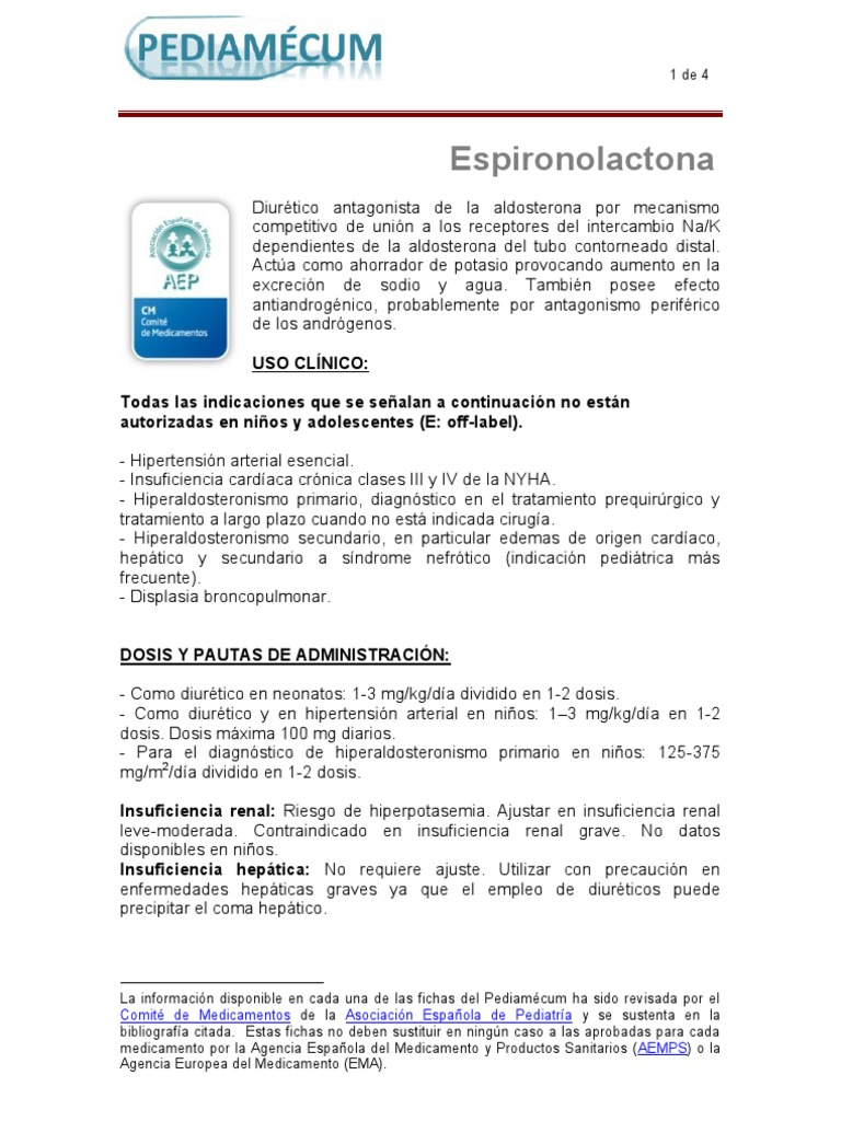 medicamentos contraindicados linear unit pediatria pdf