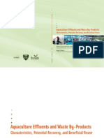 Aquaculture-Effluents-and-Waste-By-Products.pdf