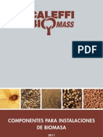 Componentes Instalacions Biomasa (2011).pdf