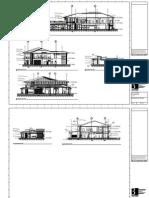 120063 unf clubhouse - for portfolio - part 2