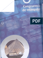 congruencia triangulos 2