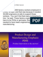 Product Design and Manufacturing Emphasis.ppt